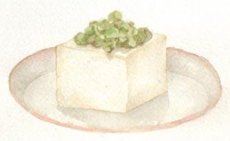 豆腐水彩2.jpg